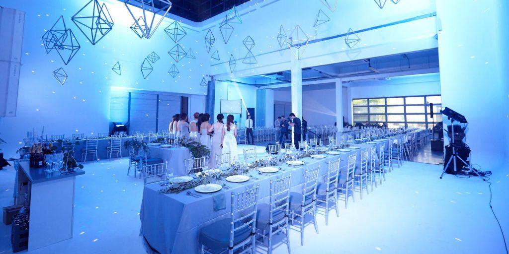 Jayron & Nat's Wedding